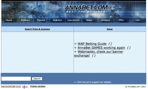 AnnaBet_2001