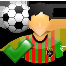 soccer_player_ok_256